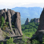 Экскурсия на Скалы Белоградчика, пещера Магура