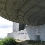 Экскурсия на Бузлуджа, Шипка и посещение Русской Церкви
