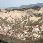 Дегустация вин в регионе Софии и Пловдива