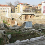 Достопримечательности Пловдива - что посмотреть?