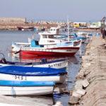Созополь - старинный город-музей у моря