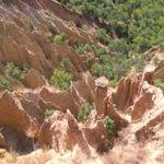 Экскурсия на Стобские Пирамиды и Рильский монастырь