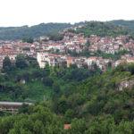 Экскурсия в Велико Тырново, Крепость Царевец и Арбанаси