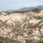 Экскурсия в Мелник и Рильский монастырь