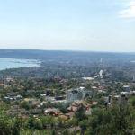 Дегустация вин в регионе Варны и Бургаса