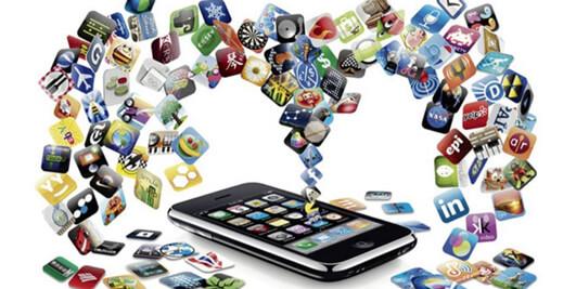 Мобильный интернет в Болгарии