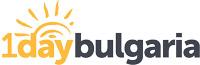 1DayBulgaria - Экскурсии по Болгарии